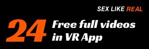 gratis vr porno